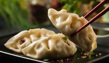 【食力】網友最愛的冷凍水餃品牌出爐!高麗菜口味竟然最不受歡迎?
