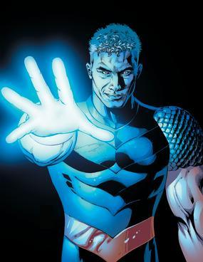 Titans Chella Man Cast As Jericho For Dc Universe Series