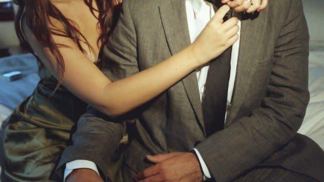 Karyawan Meninggal Dunia Setelah Hubungan Seksual Dapat Kompensasi