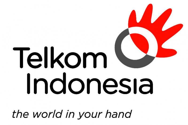 Telkom Indonesia cetak laba bersih Rp10,99 triliun semester I 2020