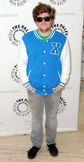 "The Paley Center for Media Presents Season 2 Premiere Screening Of MTV's Comedy Series ""Awkward"""
