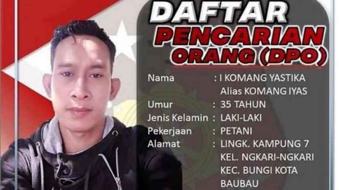 VIVA Militer: Pembunuh prajurit TNI.
