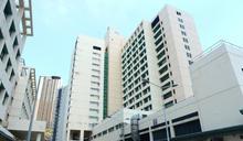 聯合醫院83歲確診女病人離世 本港累計89人染疫亡