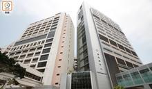 瑪嘉烈醫院85歲外科男病人帶耳念珠菌 呈報醫管局跟進
