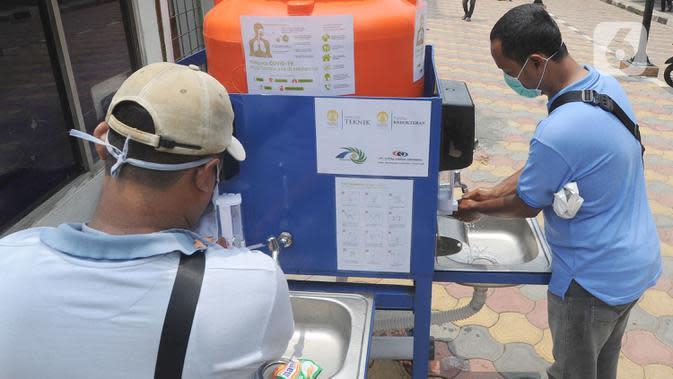Ini Kunci Angka Kesembuhan Pasien Covid-19 di Kabupaten Bogor Meningkat