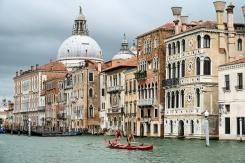 Italia akan buka kembali perbatasan untuk wisatawan UE awal Juni