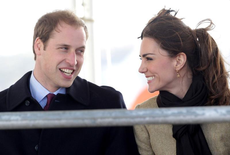 Photo credit: Chris Jackson - Getty Images