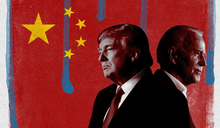 美國大選之後,中美脫鉤將何去何從?