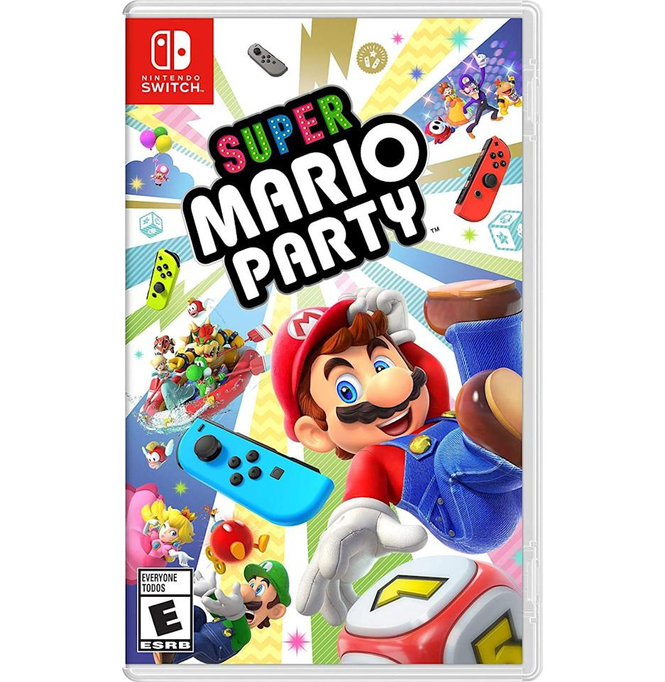 "<p><strong>Nintendo</strong></p><p>amazon.com</p><p><strong>$39.99</strong></p><p><a href=""https://www.amazon.com/dp/B07DJY81FP?tag=syn-yahoo-20&ascsubtag=%5Bartid%7C10054.g.34358973%5Bsrc%7Cyahoo-us"" target=""_blank"">Shop Now</a></p>"