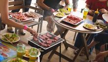 吃紅肉到底致癌還治癌?營養師:要分成「罹癌前後」來討論