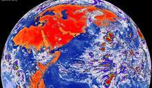 退役氣象衛星重生 美太空軍資源再利用