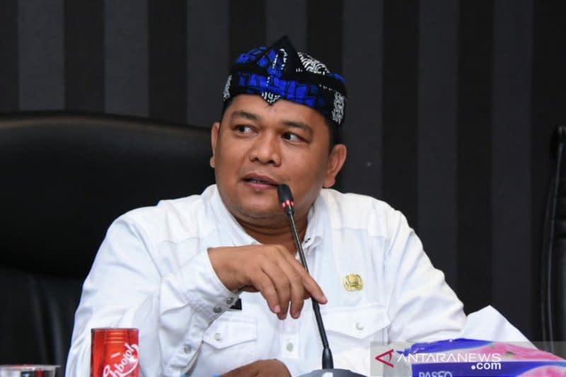 Kebutuhan anggaran penanganan COVID-19 di Karawang capai Rp140 miliar