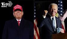 美大選「藍潮」未現 民主黨無力翻轉國會