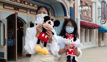新冠疫情:香港新加坡率先建立旅行泡泡的關鍵點