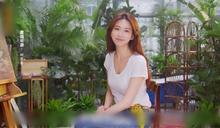 林志玲導演處女秀 跳性感熱舞扭電臀