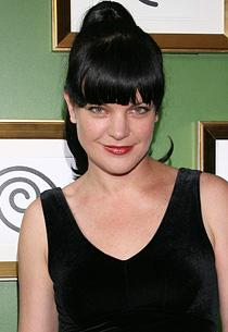 NCIS' Pauley Perrette Is Engaged — Again