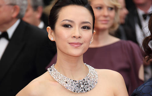 Real Life Bling Ring Hits Cannes: Red-Carpet Bound Jewels Heisted at Film Fest