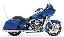 2015 Harley-Davidson Touring Road Glide Special