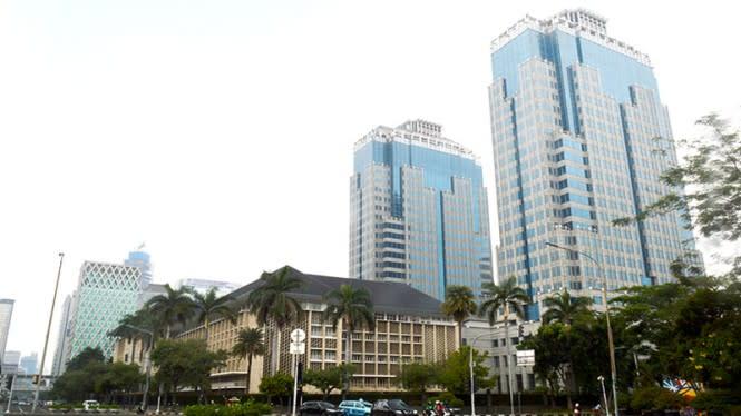 Pemerintah Terbitkan Surat Utang Negara ke Bank Indonesia Rp22,87 T