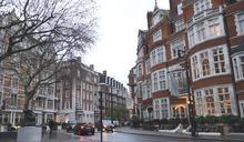 【胡國威專欄】由BNO看移居英國倫敦