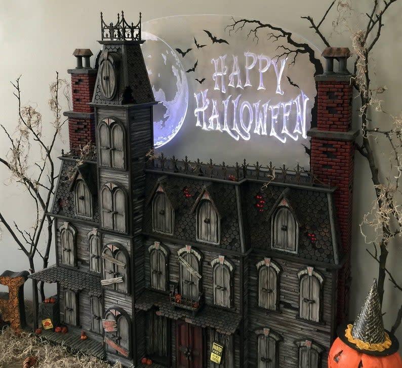 "<p><a href=""https://www.popsugar.com/buy/Etsy-Spooky-Victorian-Mansion-Halloween-Advent-Calendar-479594?p_name=Etsy%20Spooky%20Victorian%20Mansion%20Halloween%20Advent%20Calendar&retailer=etsy.com&pid=479594&price=1%2C465&evar1=moms%3Aus&evar9=46496196&evar98=https%3A%2F%2Fwww.popsugar.com%2Ffamily%2Fphoto-gallery%2F46496196%2Fimage%2F46496206%2FEtsy-Spooky-Victorian-Mansion-Halloween-Advent-Calendar&list1=shopping%2Challoween%2Cetsy%2Cadvent%20calendars%2Challoween%20decor&prop13=api&pdata=1"" rel=""nofollow"" data-shoppable-link=""1"" target=""_blank"" class=""ga-track"" data-ga-category=""Related"" data-ga-label=""https://www.etsy.com/listing/240614464/this-halloween-advent-calendar-house-is"" data-ga-action=""In-Line Links"">Etsy Spooky Victorian Mansion Halloween Advent Calendar</a> ($1,465)</p>"