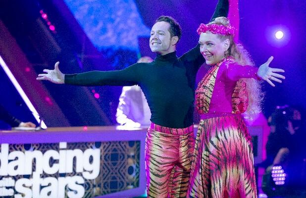 Ratings: Carole Baskin's 'Dancing With the Stars' Debut Jumps 30% Above Last Year's Season Premiere