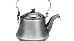 推薦十大茶壺人氣排行榜【2021年最新版】
