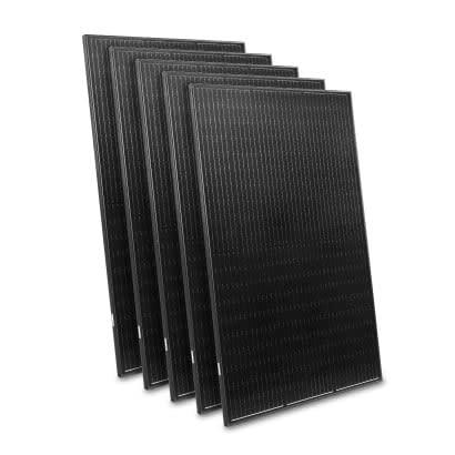 how do solar panels work vivint 1