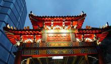 台式按摩加日韓美甲CP值超高!外國人來台灣華西街夜市「必推行程」