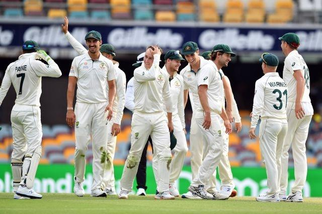 From cricket to yachting: Five sports events disrupted by bushfires