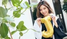 華研音樂Q3營收季增2.6% 藝人演出活動看至年底