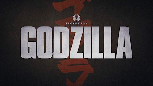 'Godzilla' Ready to Roar at Retail (EXCLUSIVE)