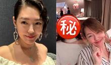 打敗媽媽?小S超漂亮13歲女兒曝 上萬網暴動搶認岳母