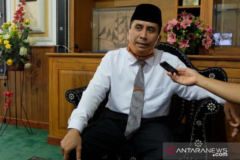 IAEI NTB anggap perbankan syariah masih bebani umat