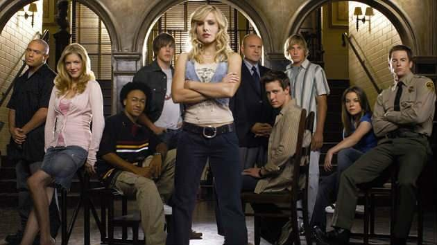 Spotty History of Cult TV-to-Film Adaptations Makes 'Veronica Mars' an Unsure Thing