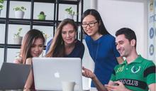 韓國企業在德國:加班文化與工時規範如何平衡?