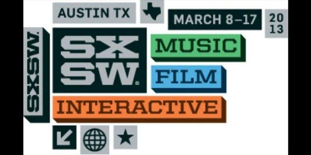 SXSW 2013 lineup includes 'Short Term 12,' 'The Short Game,' 'Evil Dead' and many Sundance favorites