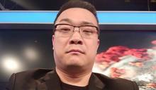 朱學恒嗆蘇貞昌 遭批:造孽會遭天譴