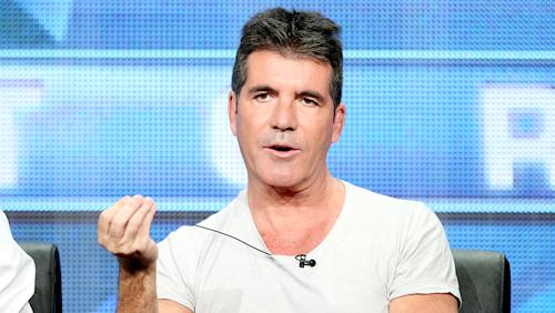 Simon Cowell to Be Feted at Cannes TV Market Mipcom