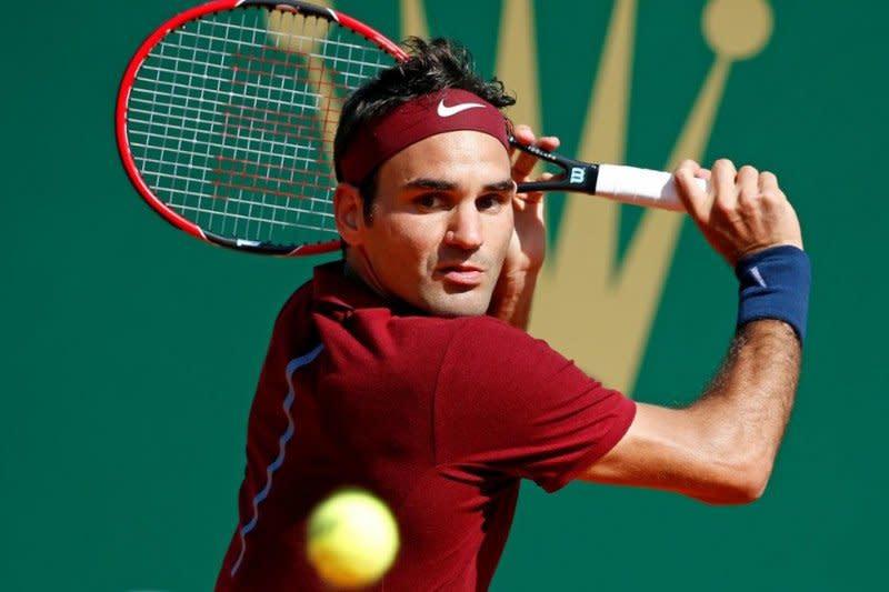 Forbes menobatkan Federer atlet termahal sedunia tahun 2020