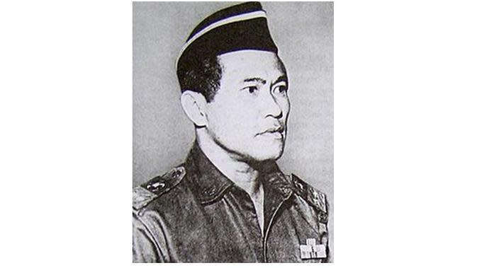 Mas Tirtodarmo Haryono (Sumber: wikipedia)