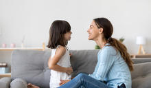 【Yahoo論壇/Mumu】從端莊少女變成不顧一切的大媽,到底是經歷了什麼?