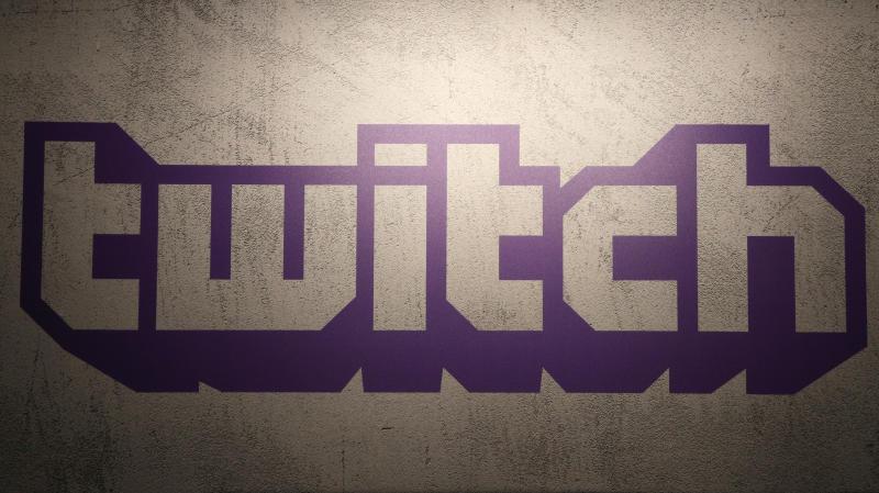 AP Explains-What is Twitch