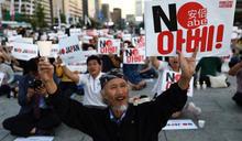 告上 WTO:日韓貿易戰對台灣是利是弊?