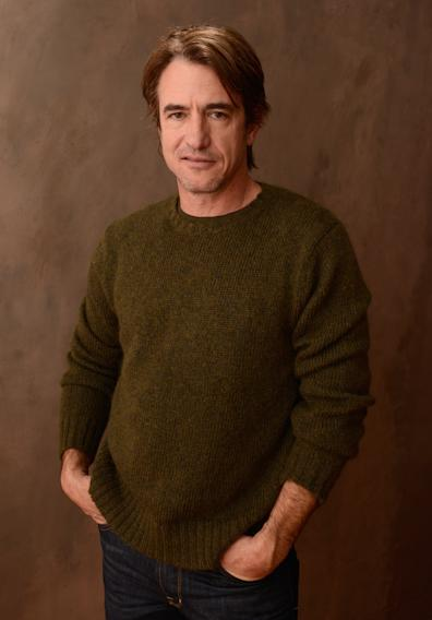 """The Rambler"" Portraits - 2013 Sundance Film Festival"