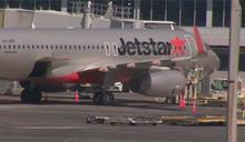 紐澳旅遊泡泡啟動 首架免隔離班機今降雪梨