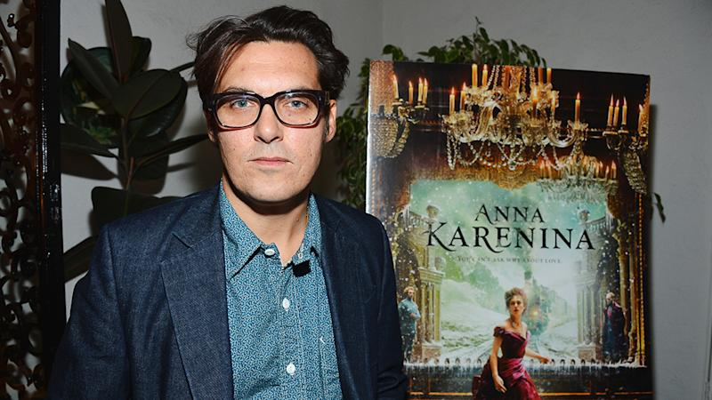 Warner Bros. Sets Sights on Joe Wright for 'Peter Pan' Pic
