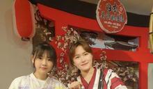 新光三越「日本美食物產展」登場