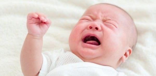 10 Mitos Tentang ASI yang Wajib Diketahui Semua Ibu Menyusui