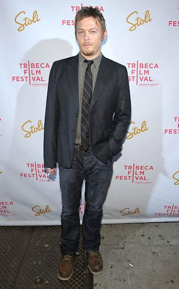 """After Party For """"Meskada"""" At The 2010 Tribeca Film Festival"""